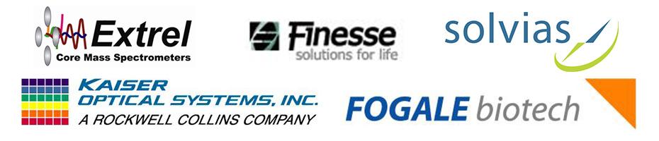 biologics-logos